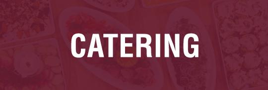 knap_catering_mobil