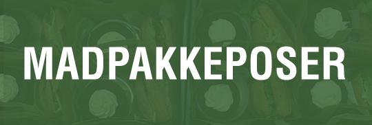 knap_madpakkeposer_mobil